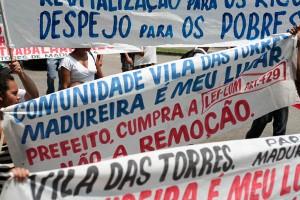 04_Favela Metro