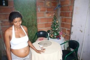 Vila Taboinha 2010